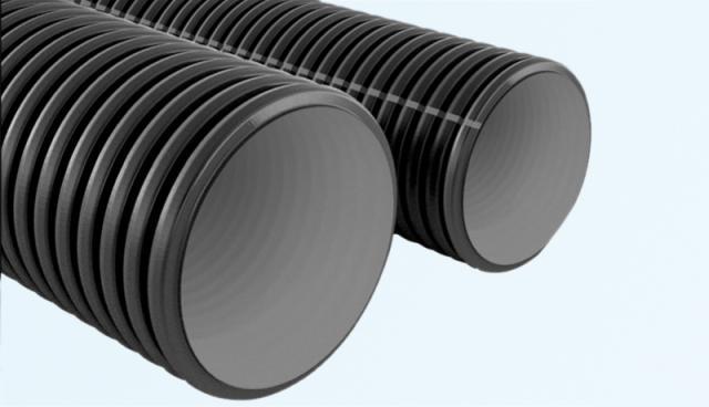 tubos-corrugados